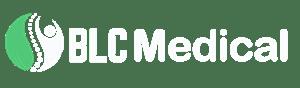 BLC Medical